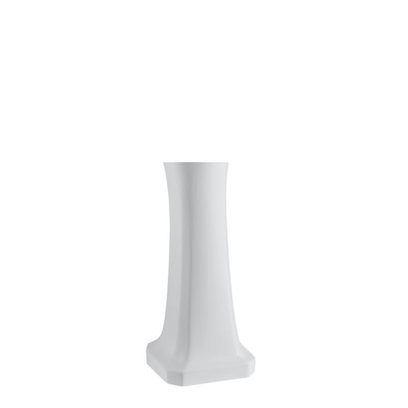 Burlington P6 pedestal