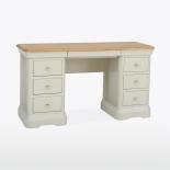 Tietokone- ja kirjoituspöydät