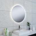 LED-peilit