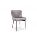 Pehmustetut tuolit