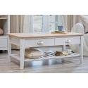 Sohva- ja tarjoilupöydät