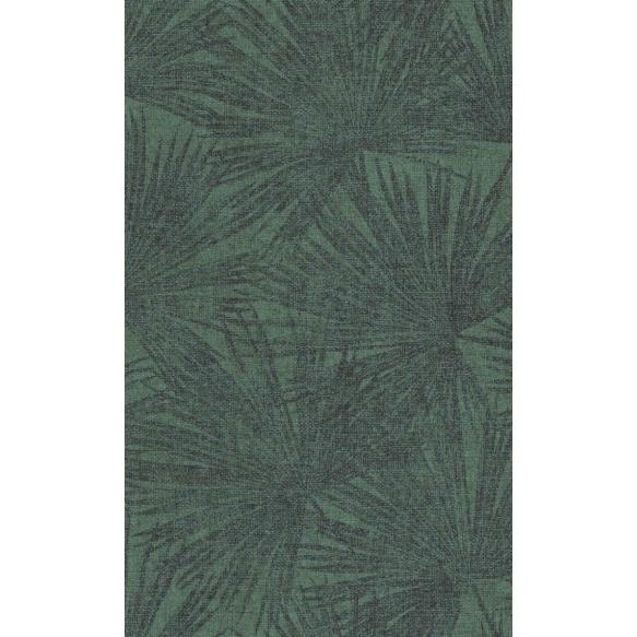 tapetti Panthera, Leaves