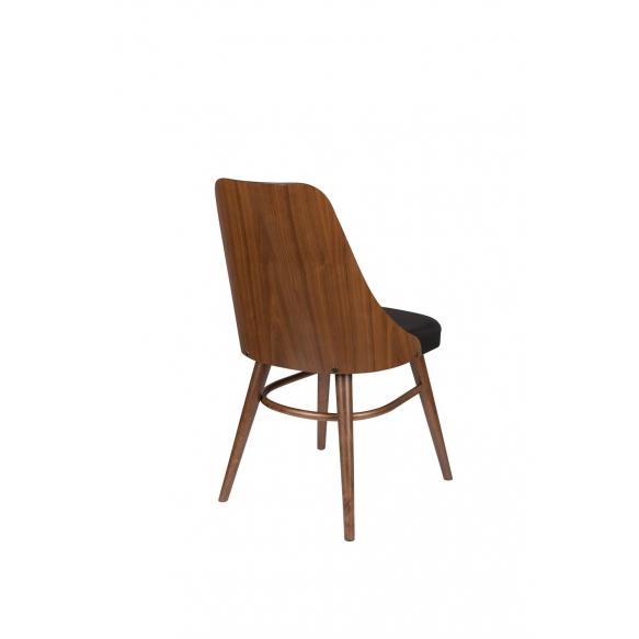 tuoli Chaya
