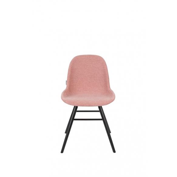 tuoli Albert Kuip Soft Pink