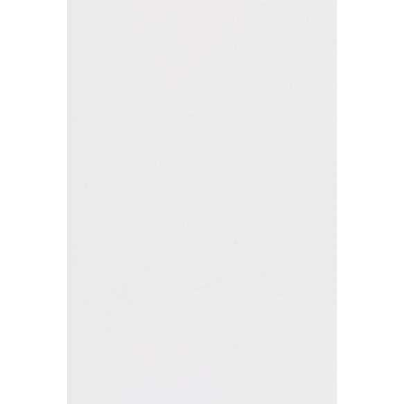WL-1100451