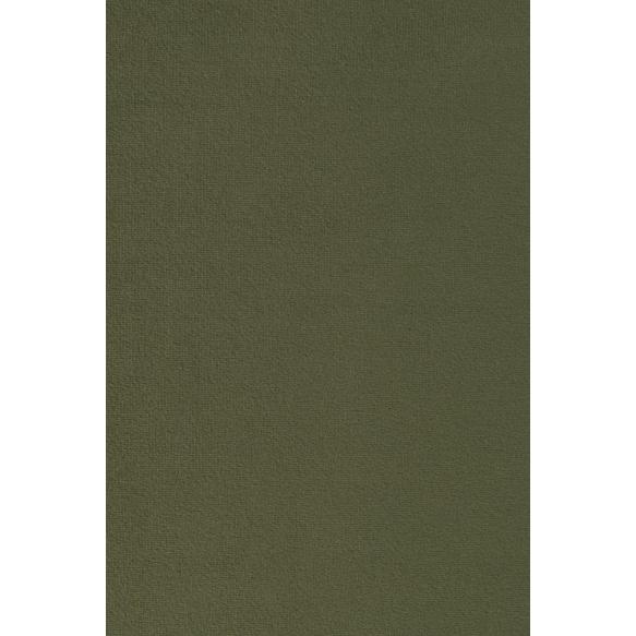 käsinojallinen tuoli Haily, Dark Green
