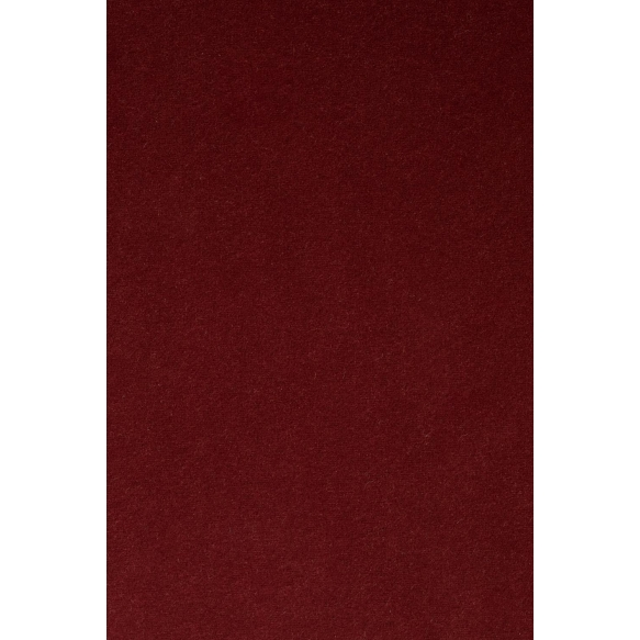 käsinojallinen tuoli Dolly Burgundy (fire retardant)