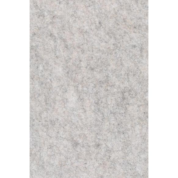 Käsinojallinen Thirsty Ash Grey