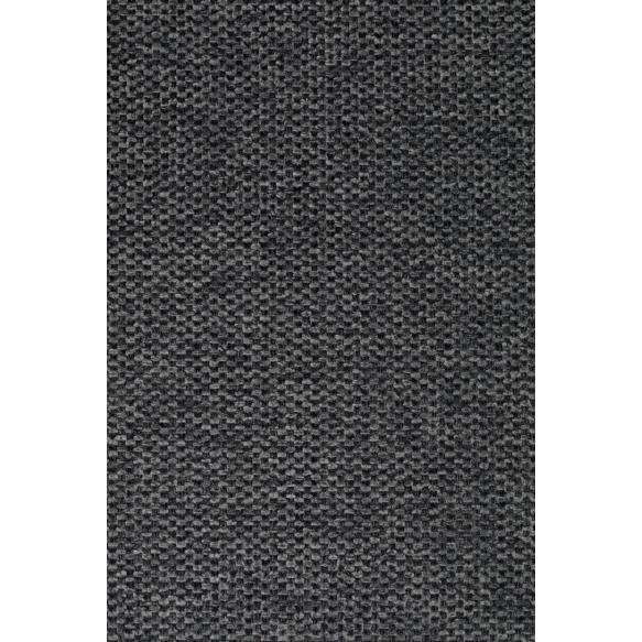 Käsinojallinen Jolien Black/Dark Grey