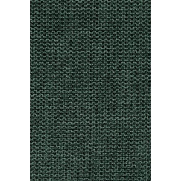 Käsinojallinen Jolien Gold/Dark Green