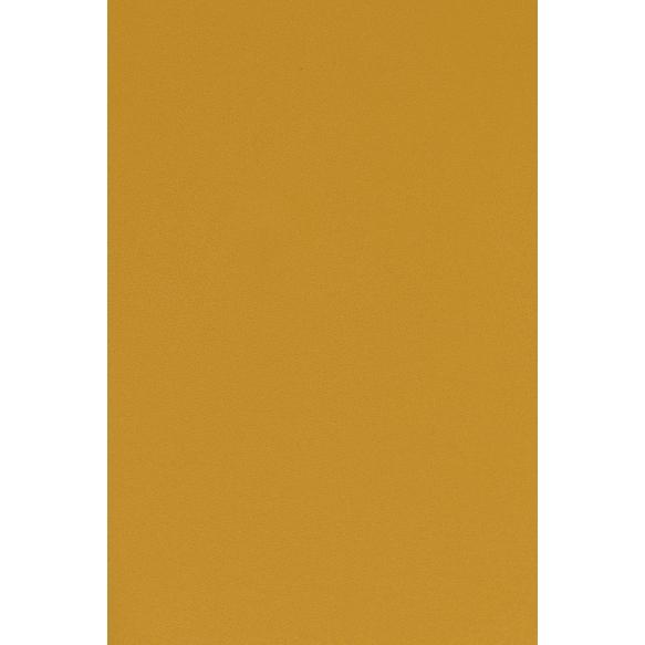 WL-1200227