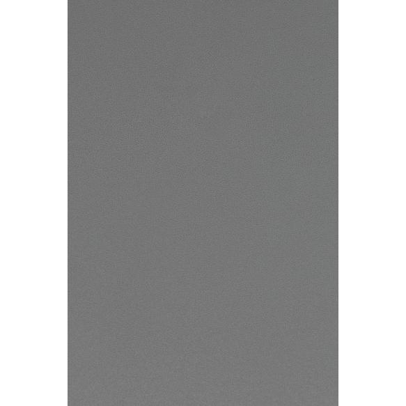 WL-1200228