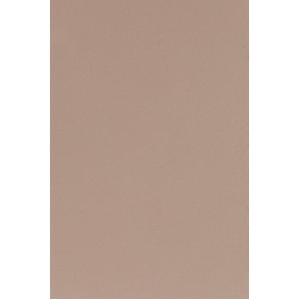 WL-1200229