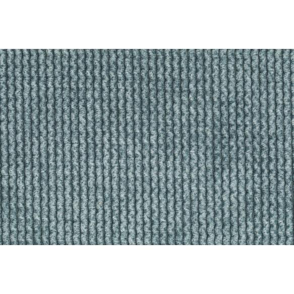 korkea baarituoli Benson, Grey Blue