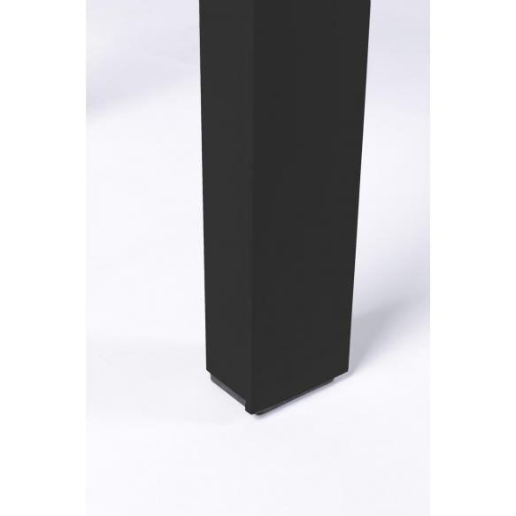 Ulkotilan penkki Vondel 175X45 Black