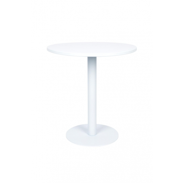 bistropöytä Metsu, valkoinen