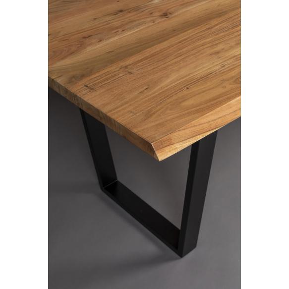 Ruokapöytä Aka 180X90