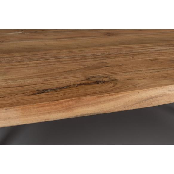 Ruokapöytä Aka 220X90
