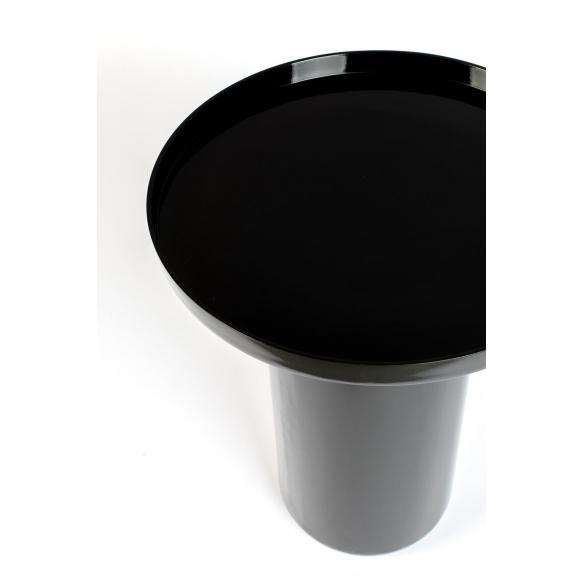 Apupöytä Shiny Bomb