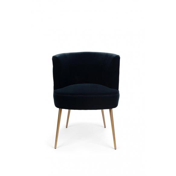 tuoli Such A Stud, sininen