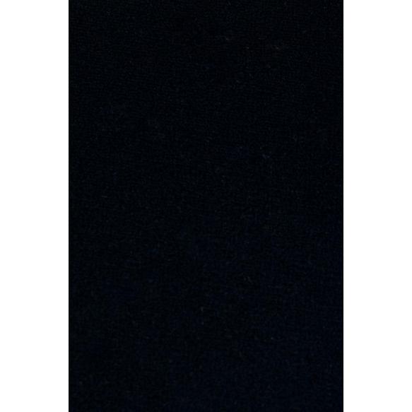 nojatuoli Such A Stud Dark Blue
