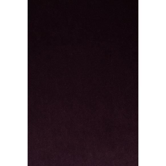 nojatuoli So Curvy Purple