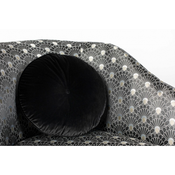 sohva Lazy Daydreamer Peacock