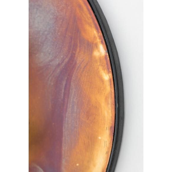 peili Peek Into The Cosmos M