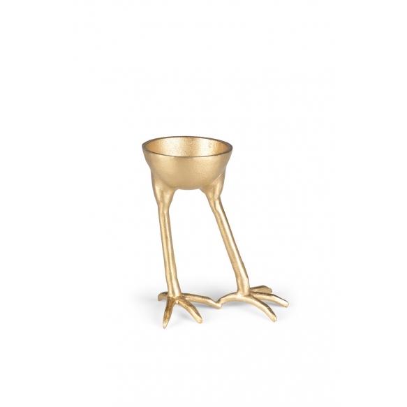 tarjotin The Golden Heron