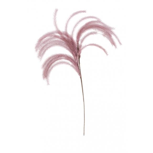 tekokukka I Will Never Fade Old Pink M