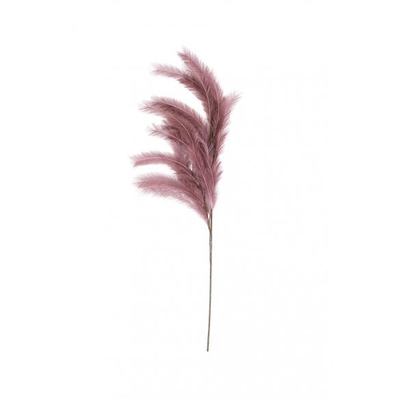 tekokukka I Will Never Fade Old Pink L