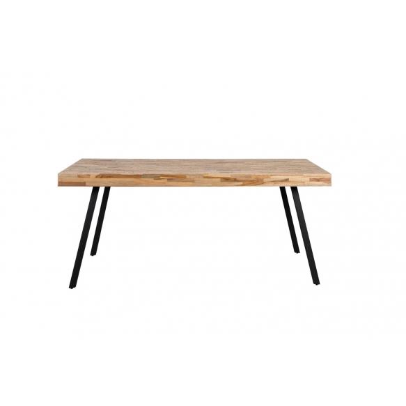 ruokapöytä Suri 180X90