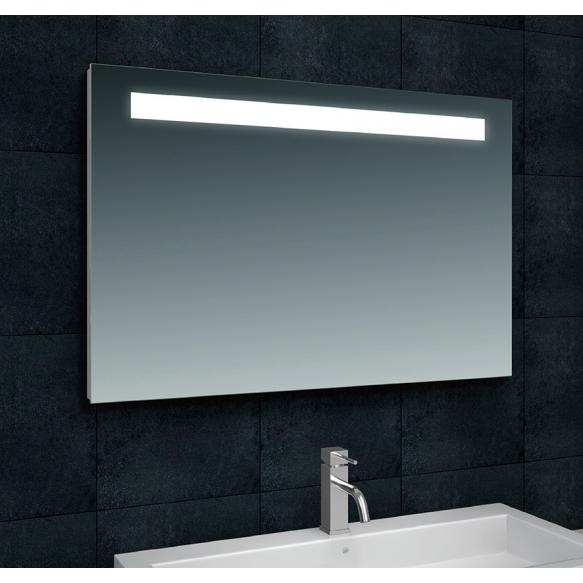 LED peili Tigris, 1000x800 mm