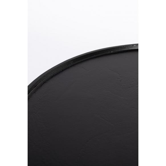 Kohvilaud Floss Black