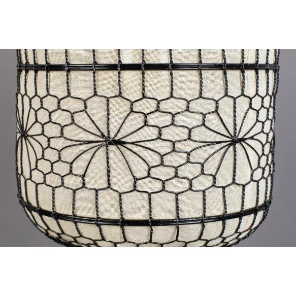 Laelamp Lamp Ming Tall