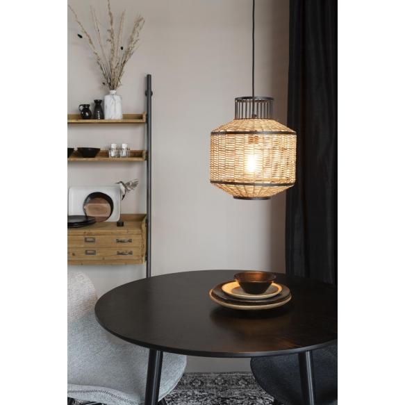 Laelamp Lamp Carmen M