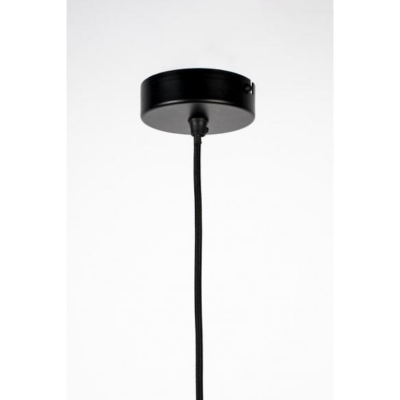 Laelamp Lamp Carmen L