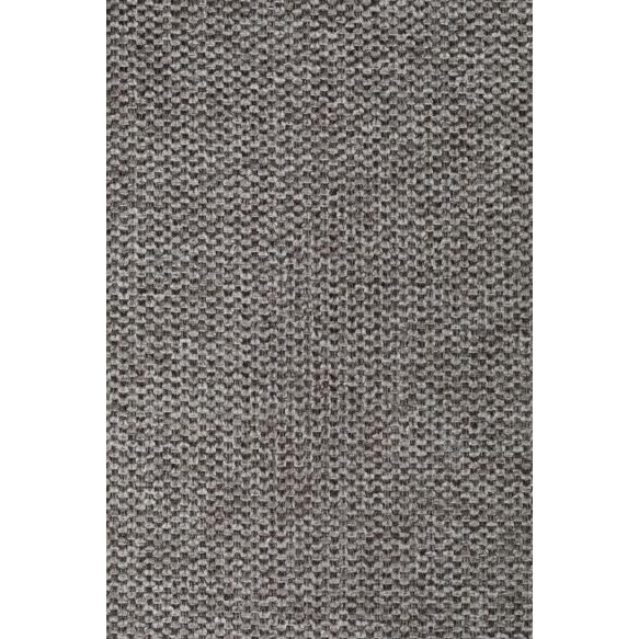 Käsinojallinen Jolien Arm Black/Grey