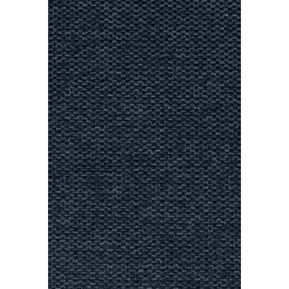Käsinojallinen Jolien Arm Gold/Dark Blue