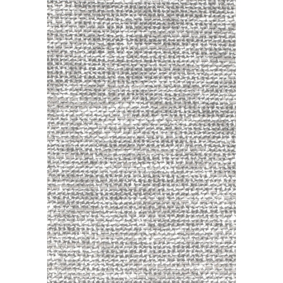 WL-3100139