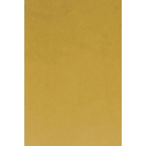 WL-3100140