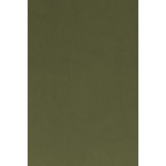WL-3100141