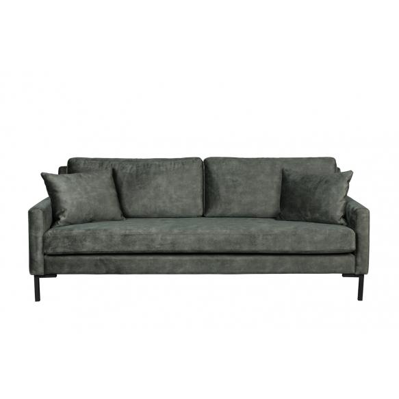 3-paikkainen sohva Houda Forest