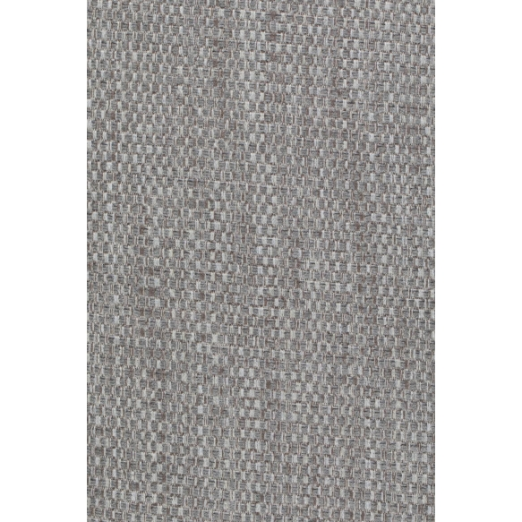 nurkkasohva Fiep vasen, harmaa