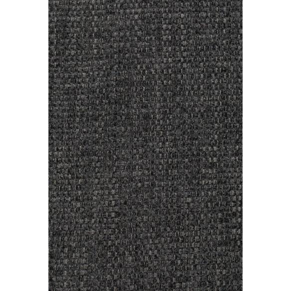 nurkkasohva Fiep vasen, Anthracite