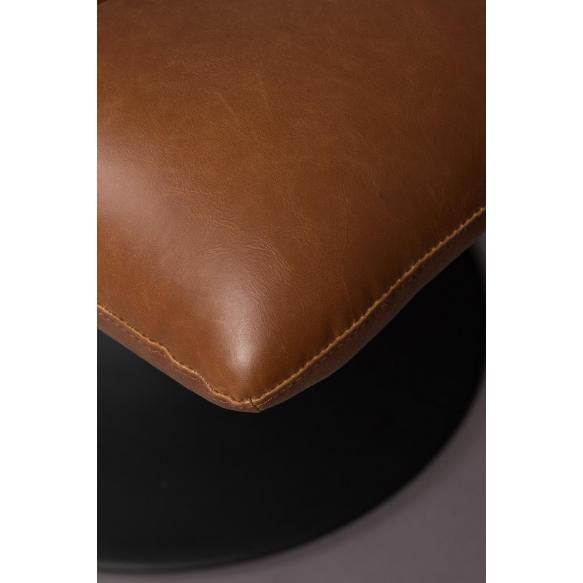 jakkara Bar Vintage Brown