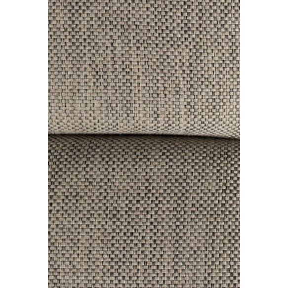 jakkara Bar Light Grey