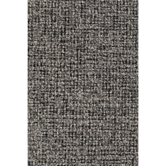 Jakkara Dusk Light Grey FR