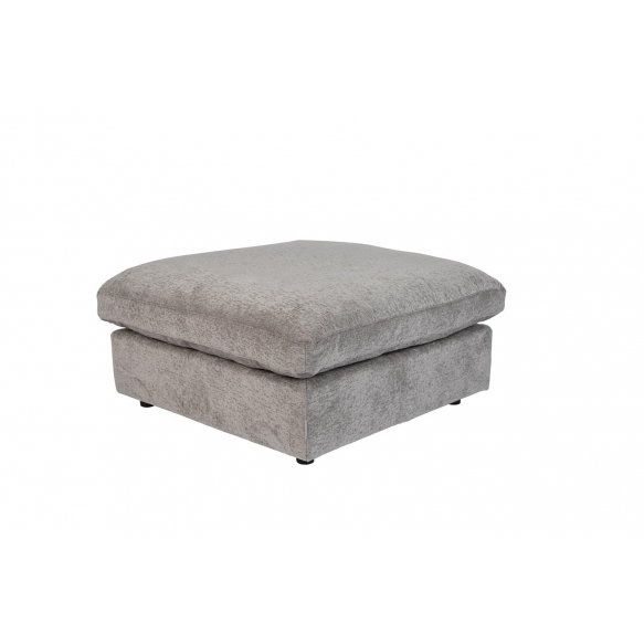 Jakkara Sense Light Grey Soft