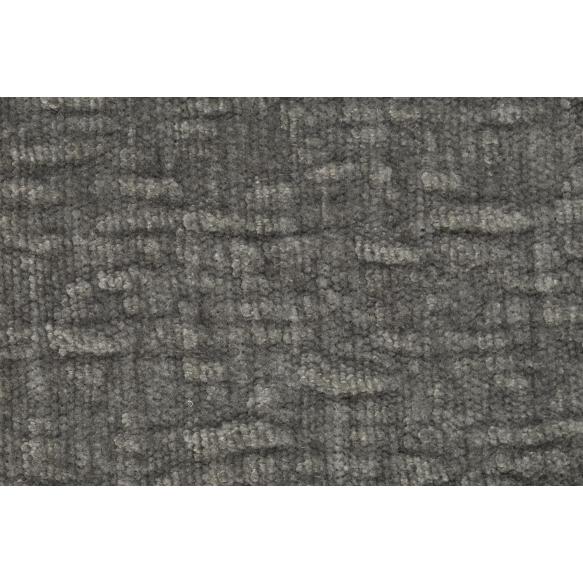 Jakkara Sense Grey Soft